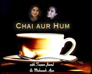ChaiAurHumbanner