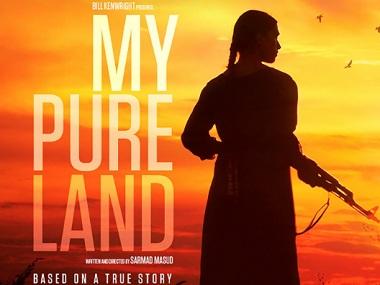 my-pure-land-380-1513660693