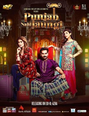 Punjab_Nahi_Jaungi