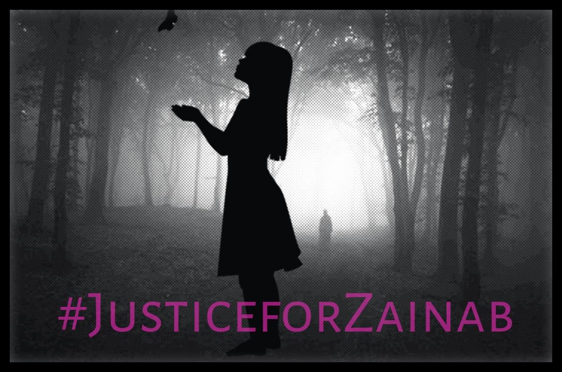 JusticeForZainab.jpg